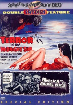 Terror%20In%20The%20Midnight%20Sun