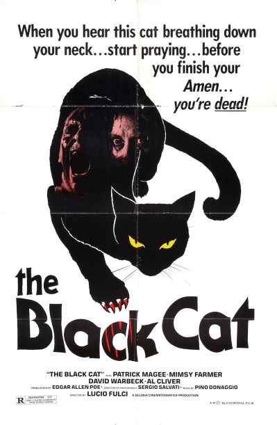 the-black-cat-1981-poster