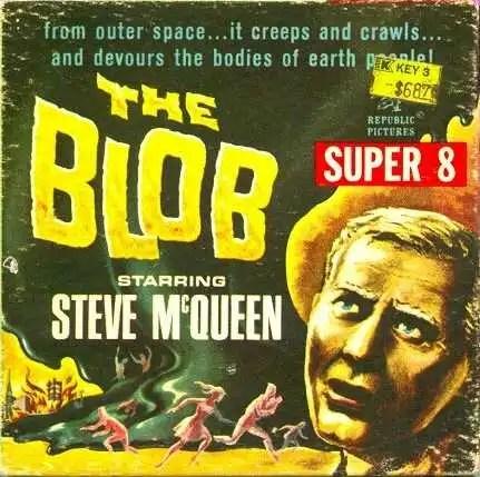 The-Blob-Super-8