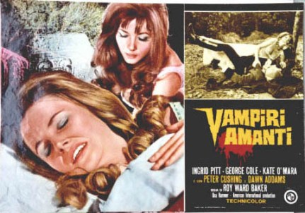 The-Vampire-Lovers-hammer-horror-films-887386_479_336
