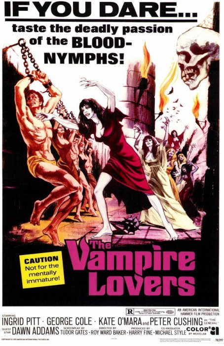 the-vampire-lovers-movie-poster-1970-1020170500