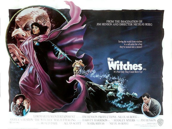 the witches 5