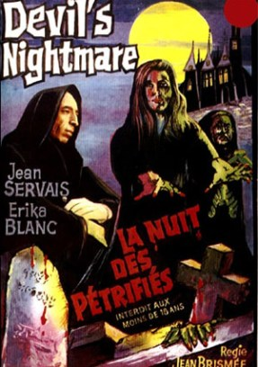 The_Devils_nightmare_3