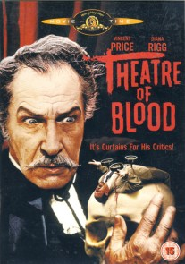 theatre-od-blood-dvd
