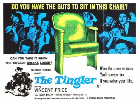 tingler_poster_04_t600