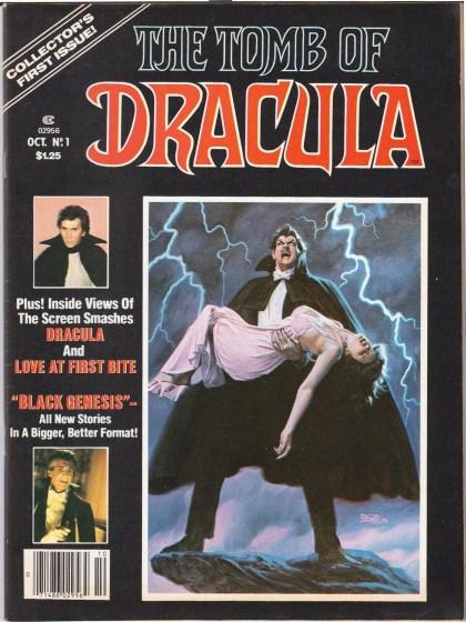 Tomb_of_Dracula1
