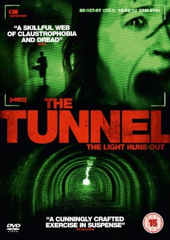 TUNNEL_2D_DVD