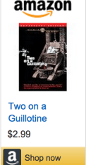 Two-on-a-Guillotine-digital-download