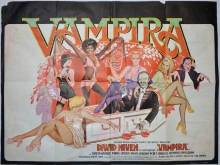 vampira-1974-british-quad-poster