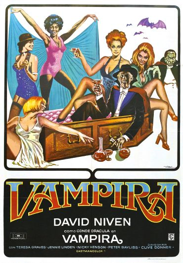 vampira_old_dracula_poster