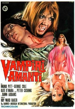 vampire_lovers_poster_02