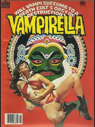 vampirella-082