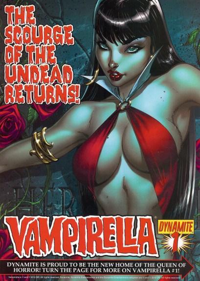 Vampirella-Dynamite1