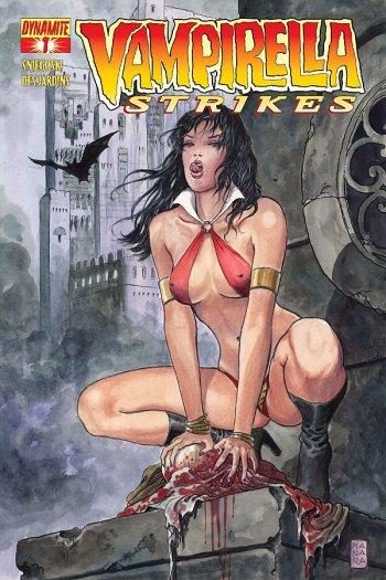 Vampirella-Strikes-1-a