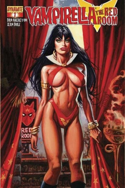 Vampirella-The-Red-Room-1-1