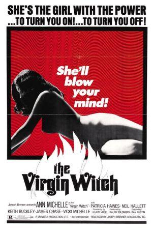 Virgin_witch_1972