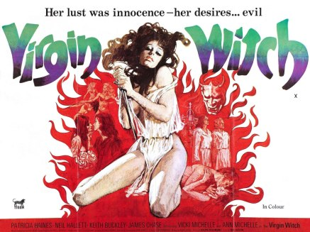 virgin_witch_poster_03