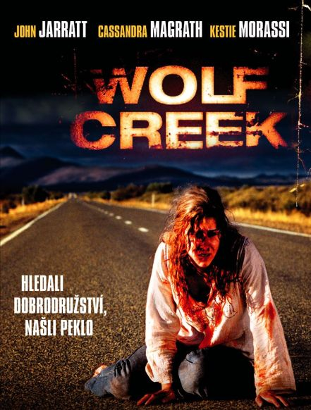 -wolf-creek-poster