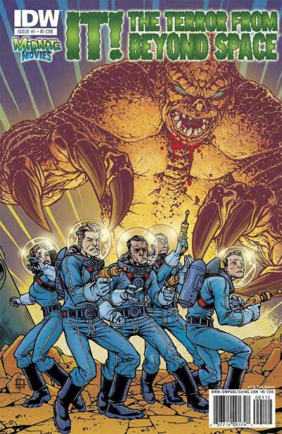 1311611-it_the_terror_from_beyond_space_1_cvr_r1_super