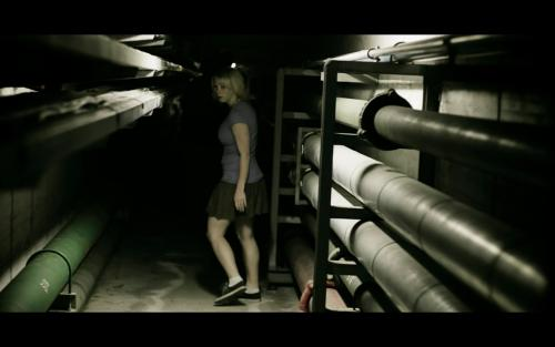 Amy-Tunnel-2
