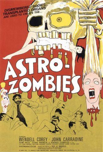 astro_zombies_ver2