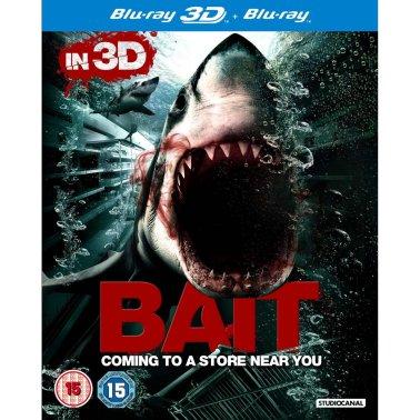 bait-3d-blu-ray
