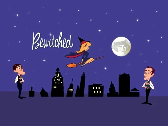BewitchedTVScreen-bewitched-7566320-800-600