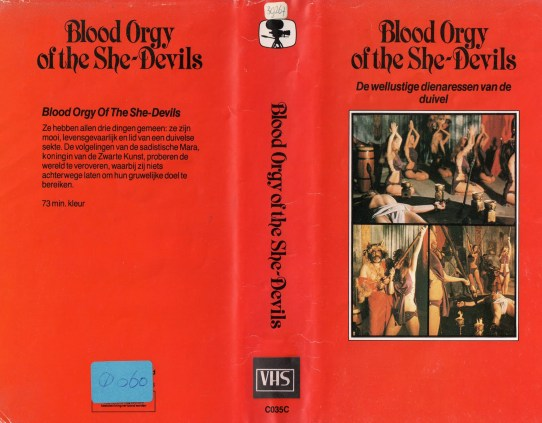 BLOOD-ORGY-OF-THE-SHE-DEVILS