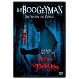 boogey dvd