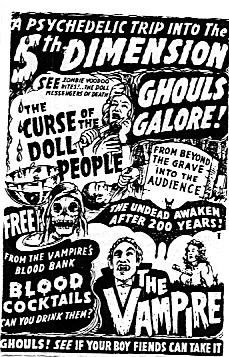 Curse-of-the-Doll-People-the-Vampire