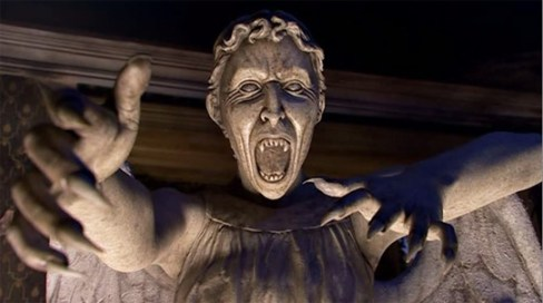 doctor-who-blink-weeping-angels
