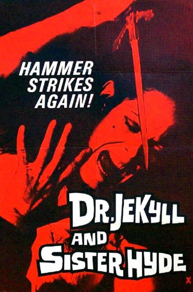 DR-JEKYLL-AND-SISTER-HYDE-2