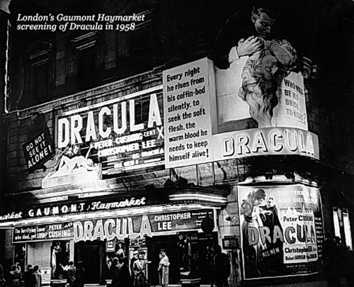 dracula-1958-london-gaumont-haymarket