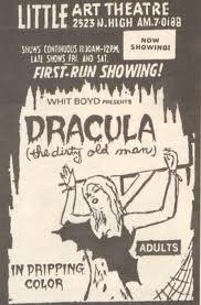 Dracula-The-Dirty-Old-Man-1969-ad-mat