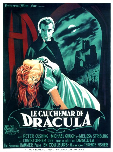dracula_1958_french_poster_02