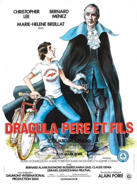 dracula_and_son_poster_02