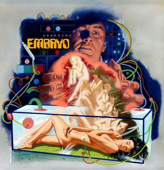 embryo-artwork