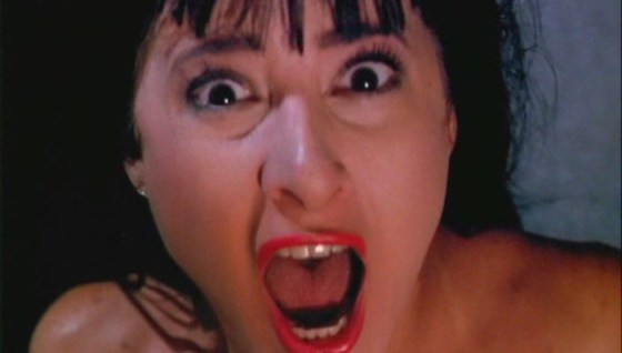 evil-toons-1992-28