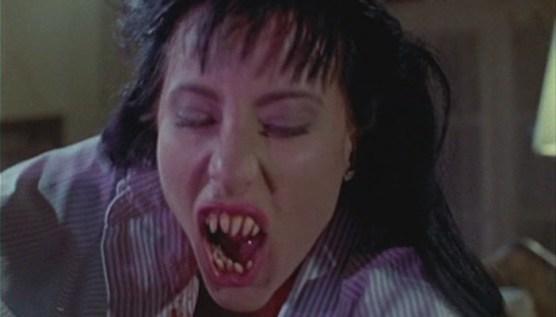 Evil Toons (1992).31