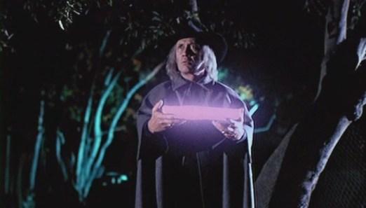 Evil Toons (1992).7