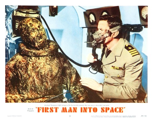 first_man_into_space_lc_02
