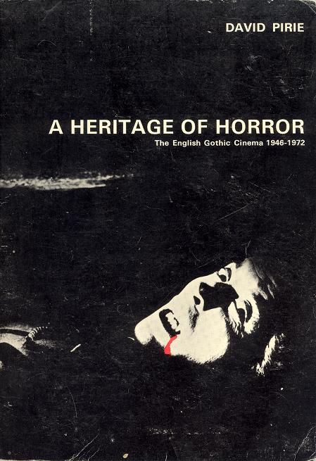 heritage+of+horror