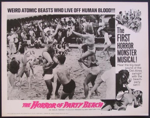 Horror-of-Party-Beach-1963