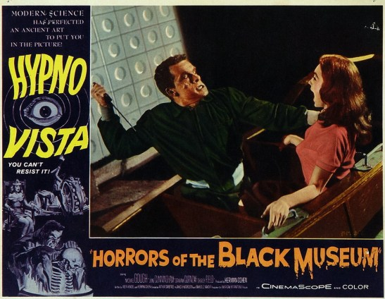 Horrors-of-the-Black-Museum-1959