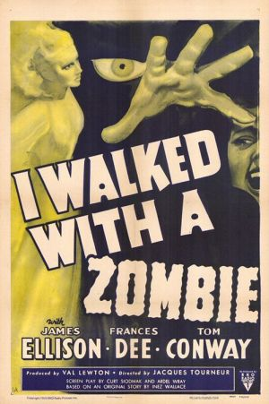 i_walked_with_a_zombie