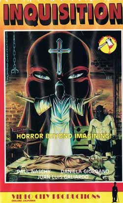 Inquisition-1976-Movie-3