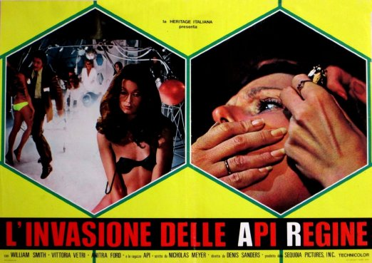 invasion-of-the-bee-girls-1973-italian-poster