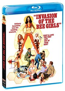 invasion-of-the-bee-girls-blu-ray