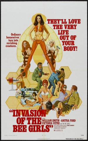 invasion_of_bee_girls_poster_01-770051