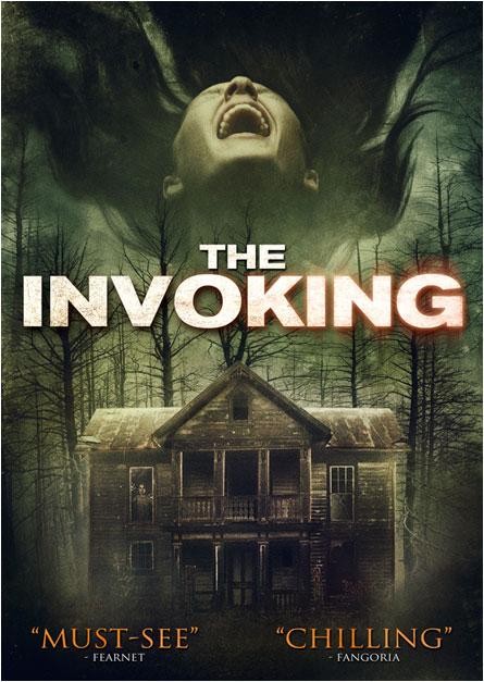 invoking_1